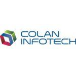 Colan Infotech