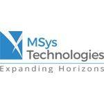 MSys Technologies