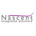 Nascent Integrated Solutions