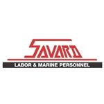 Savard Labor & Marine Services